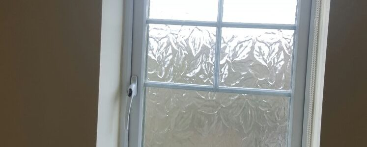 Double Glazing repair Wallsend