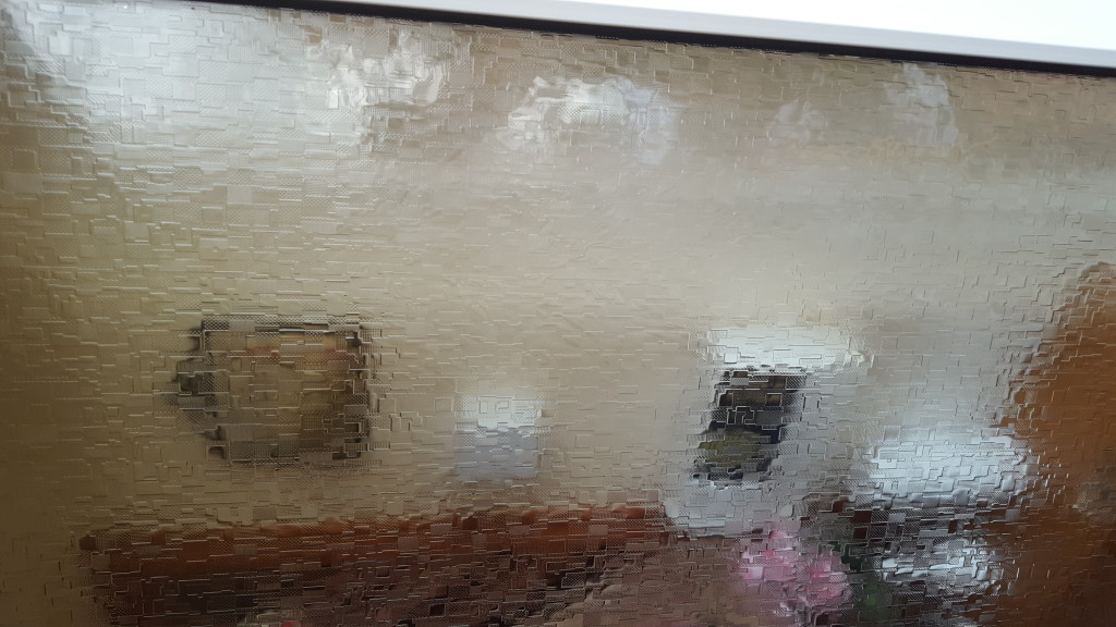 Glazier Wallsend glass repair