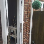 UPVC door lock repair in Kenton Newcastle