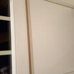 UPVC door repair in Wallsend (1)