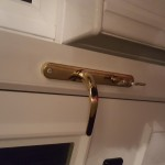 UPVC door repair in Wallsend (2)