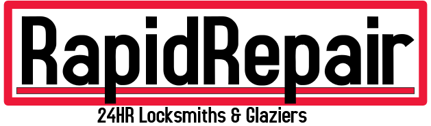 Double glazing repairs South shields Locksmiths