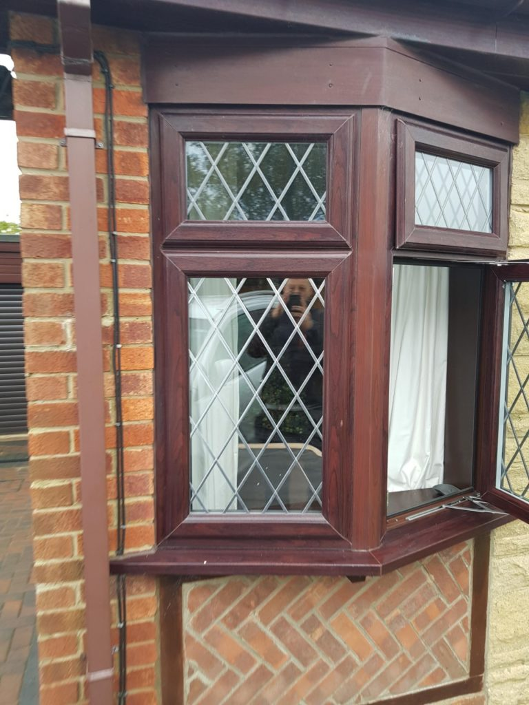 Double glazing repairs Wallsend Tyne