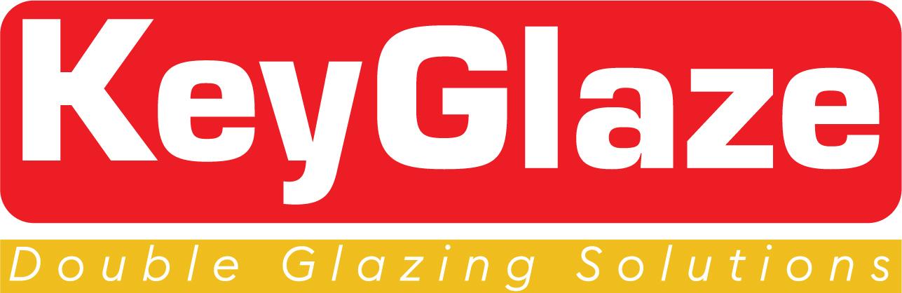 double glazing repairs newcastle